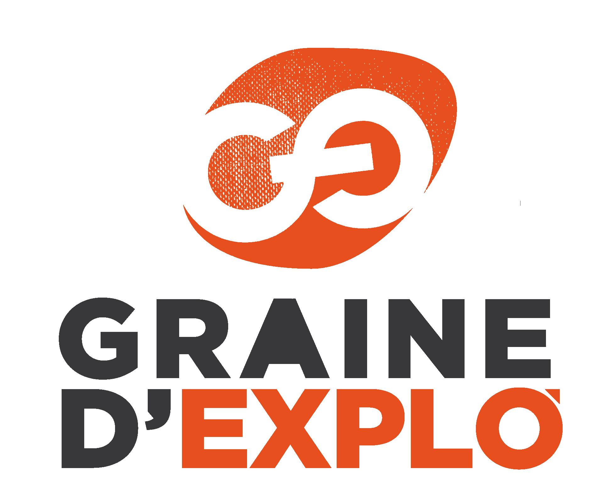 Graine d'explo